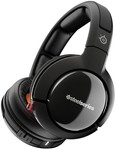 SteelSeries Siberia 800 Wireless Gaming Headset PC $189.05 Delivered @ Wireless 1