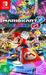 [Switch] Mario Kart 8 Deluxe (Pre-Owned) for $57 at EB Games