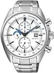 Citizen Eco-Drive Chronograph CA0590-58A $149.00 Citizen Eco-Drive AW1231-58L $119.00 Shipped @ Starbuy