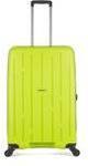 Antler Large Lighting Green $87 Pickup Melbourne or Free Shipping @ Luggage Hub