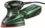 Bosch Green Sander $54.95 - Delivered @Tools Warehouse - Further Reduction