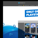 Sony PSN - Only On Playstation Sale and Add on Deals - HZD Complete $39.95, Gravity Rush 2 $15.10, Uncharted Collection $22.50
