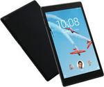 """Lenovo Tab 4 8"""" 16GB Tablet $141.60, Lenovo Tab 4 Plus 10.1"""" 16GB Tablet $277.60, Kindle Paperwhite $139.20 + More @ TGG eBay"""