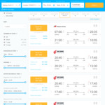 PRICE DROP: Sydney to London Return $903 via Philippine Airlines (May-November & 2x 23KG Baggage)