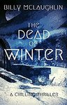 Free Kindle eBook: The Dead of Winter (Was $3.99) @ Amazon AU, US, UK