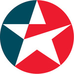 Win 1 of 5 $200 StarCash Vouchers from Caltex