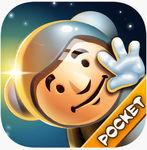 [iOS] $0: Galaxy Trucker Pocket (Was $4.49) @ iTunes