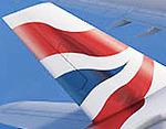 British Airways SYD-SIN Economy Return from $640 All Inclusive (Includes Xmas Peak Period)