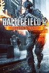 [XB1, PS4] $0: Battlefield 4 Dragon's Teeth (Expansion Pack) (Was $21.95) @ Microsoft & PlayStation