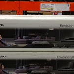 Onkyo Dolby Atmos Soundbar $699.99, down from $1299 Costco (Membership Required)