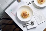 [VIC]  $10 Fraser Isle Spanner Crab Spaghettini (Normally $29) 12PM Today (21/5) @ Fatto Bar Cantina (Arts Centre, Melbourne)