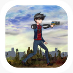 [iOS] Shoot Them Never Stop Pro Price Drop $1.49 (Normally $2.99) @ iTunes
