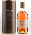 Aberlour 18 Year Old Single Malt Scotch Whisky $145 ($209+ Elsewhere) @ Nicks [Free Shipping Over $200]