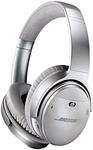 Bose QuietComfort 35 Wireless Bluetooth Headset First Generation ($239 USD) $331.95 @ Joybuy