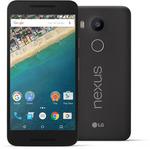 LG Nexus 5x Carbon 32GB $249 / Unlocked / Australian Stock / White Box / Free Shipping @ Mymobile