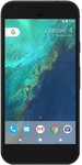 Google Pixel XL G-2PW2100 128GB Smartphone (Unlocked, Quite Black) US $411.74 (~AU $578) Delivered @ B&H PhotoVideo
