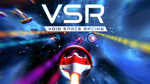 [Switch] Void Space Racing $1.54 (was $15.49 - 90% off) @ Nintendo Eshop