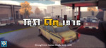 [Android] $0 - Taxi Simulator 1976 Pro (Was $1.89) @ Google Play