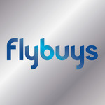 Win 1 of 25 Prizes of 10,000 Flybuys Points Worth $50 from Flybuys