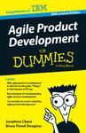 Free - 24 IT Related Dummies eBooks @ IBM