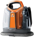 Bissell SpotClean Professional Carpet and Upholstery Cleaner 4720P $172.17 + 2000 Qantas Points Delivered @ Qantas Store