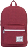 Herschel Pop Quiz Backpack $65 (Was $139.95) @ Myer