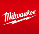Win a Full Packout Stack Worth $899 by Milwaukee Tools Australia