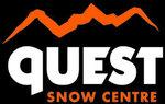 Queenstown NZ 50% off Ski / Board Rentals 2019 Season at Quest
