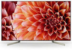 "[NSW] Sony 65"" X90F (KD65X9000F) LED 4K Ultra HDR Android TV $1998.40 C&C (RRP $3799) @ Bing Lee eBay"
