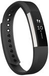 Fitbit Alta Fitness Tracker $97 @ Harvey Norman