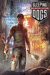 [XB1] Sleeping Dogs Definitive Edition $5.99 @ Microsoft Xbox Digital Store