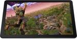 Samsung Galaxy Tab S4 10.5-inch 256GB WiFi Tablet - Black $798 @ Harvey Norman