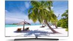 "Hisense 65"" PX 4K UHD OLED Smart TV $2495 + $150 Rebel Gift Card @ Harvey Norman"