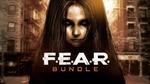 [PC] Steam - F.E.A.R. Bundle (F.E.A.R. 1-3 + 3 DLCs) $7.55 (Save 90%) @ Fanatical
