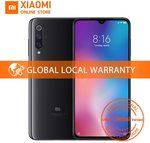 Xiaomi Mi 9 Global Version SD 855 6GB 64GB $472.99 USD (~ AU $669) Shipped @ AliExpress