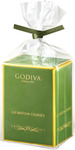 GODIVA Chocolate 40% off - Cookies and Truffles