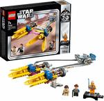 LEGO 75258 Star Wars: Anakin's Podracer - 20th Anniversary Edition $32.25 + Delivery (Free with Prime/ $49 Spend) @ Amazon AU
