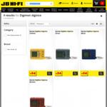 Bandai DigiMon Digivice $34 + Delivery @ JB Hi-Fi