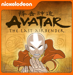 Avatar: The Last Airbender, The Complete Series for $23.99 @ Google Play