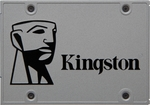 Kingston UV500 120GB SATA SSD $23 + Shipping / Pickup @ MSY