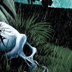 Alterna Comics Halloween Bundle on Groupees - US $1 (~AU $1.50) Minimum