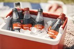 [NSW, QLD, VIC, SA] Free Personalised Coke Cans @ Various Shopping Centres