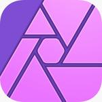 [iPadOS] Affinity Photo App $14.99 (Was $30.99) @ iOS App Store