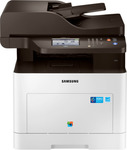 Samsung ProXpress SL-C3060FR Colour Laser Printer $187.36 + Shipping @ Elite Print Solutions