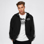 Lonsdale Southampton Jacket $29 (Was $49) C&C /+ $9 Delivery @ Target