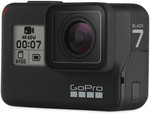 GoPro HERO7 Black 63736 Qantas Points @ Qantas Shop
