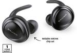 Bauhn True Wireless Earbuds $59.99 @ ALDI