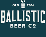 [QLD] Ballistic Beer Xmas Carton Special up to 25% off (Salisbury)