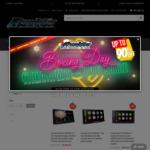 Boxing Day Sale DMHZ5150BT Apple Carplay/Android Auto $390, AVH-Z9200DAB $669 @ Frankies Auto Electrics