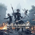 [PS4] NieR: Automata Game of the YoRHa Edition- $27.47 (Save 50%) @ PlayStation Store